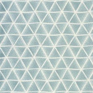 S2648 Sky Greenhouse Fabric