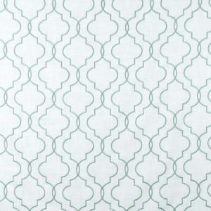 S2652 Sky Greenhouse Fabric