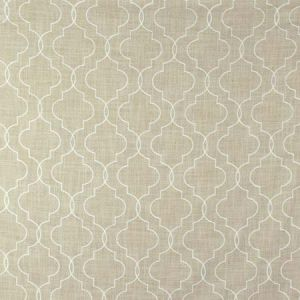 S2654 Oyster Greenhouse Fabric