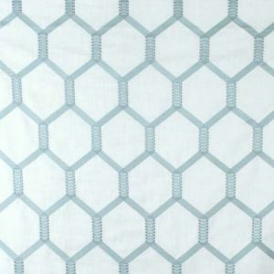 S2656 Sky Greenhouse Fabric