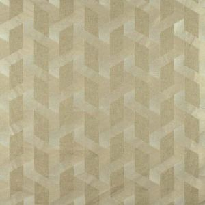 S2663 Pearl Greenhouse Fabric