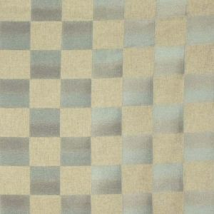 S2665 Zen Greenhouse Fabric