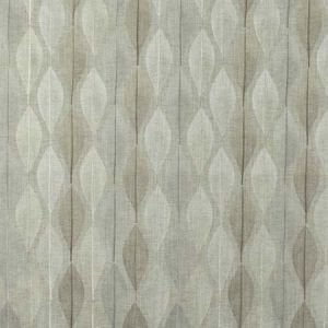 S2667 Pearl Grey Greenhouse Fabric