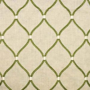 S2674 Fern Greenhouse Fabric