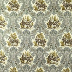 S2696 Putty Greenhouse Fabric