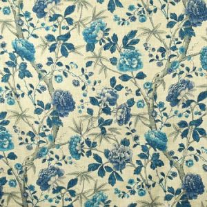 S2697 Delft Greenhouse Fabric