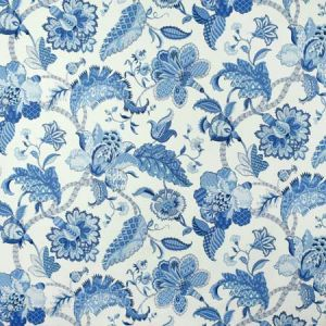 S2698 Marina Greenhouse Fabric