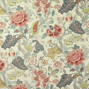 S2701 Blue Spruce Greenhouse Fabric