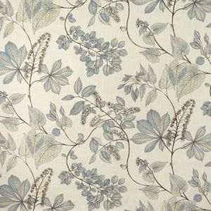 S2702 Cloud Greenhouse Fabric