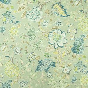 S2703 Mist Greenhouse Fabric
