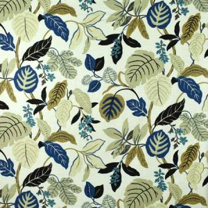 S2707 Perri Greenhouse Fabric