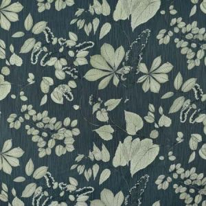 S2708 Slate Greenhouse Fabric