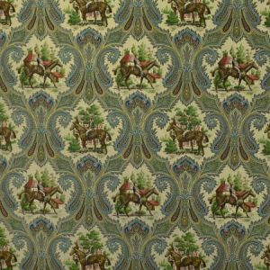 S2709 Royal Greenhouse Fabric