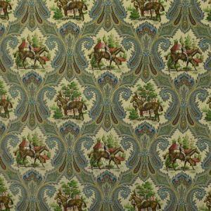 S2709 Royal Greenhouse Fabric