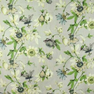 S2712 Dove Greenhouse Fabric