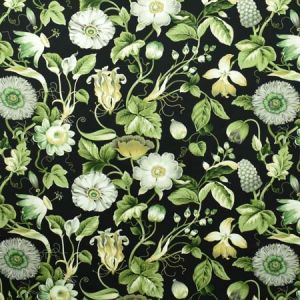 S2714 Laurel Greenhouse Fabric