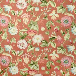 S2717 Mango Greenhouse Fabric