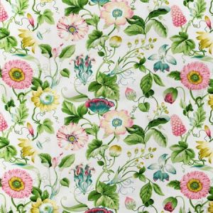 S2721 Spring Greenhouse Fabric
