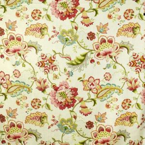 S2722 Blossom Greenhouse Fabric