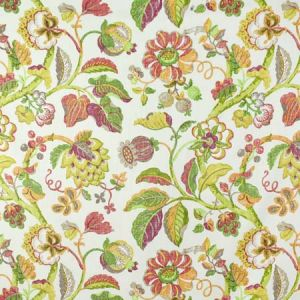 S2727 Papaya Greenhouse Fabric