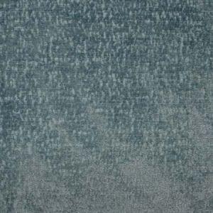 S2730 Vapor Greenhouse Fabric