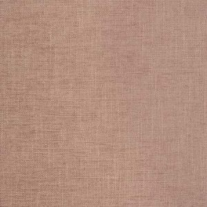 S2731 Smoky Pink Greenhouse Fabric