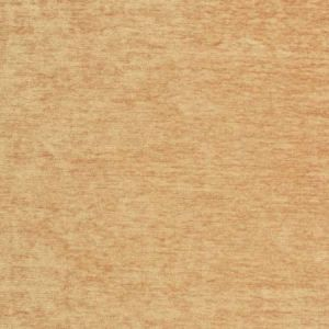 S2733 Camel Greenhouse Fabric