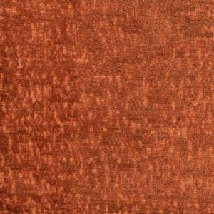 S2737 Cinnamon Greenhouse Fabric