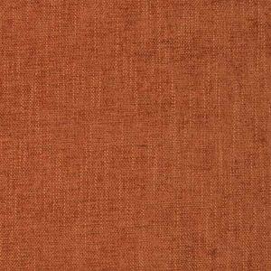 S2739 Sienna Greenhouse Fabric