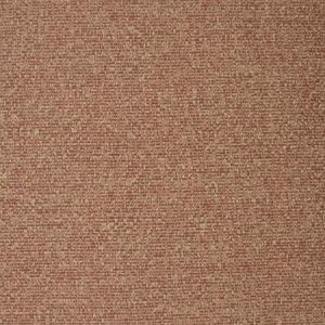 S2742 Blush Greenhouse Fabric