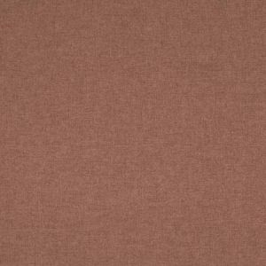 S2743 Dusty Rose Greenhouse Fabric