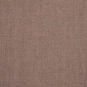 S2744 Plummet Greenhouse Fabric