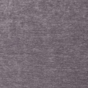 S2745 Amethyst Greenhouse Fabric