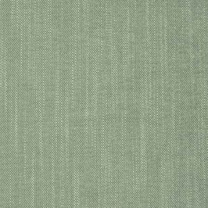 S2749 Sage Greenhouse Fabric