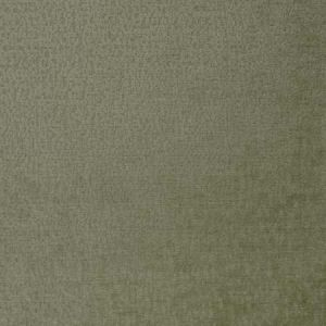 S2750 Seagreen Greenhouse Fabric