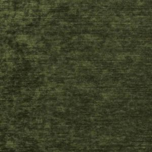 S2754 Moss Greenhouse Fabric