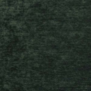 S2755 Emerald Greenhouse Fabric