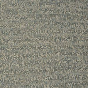 S2757 Smoke Greenhouse Fabric