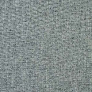 S2761 Cloud Greenhouse Fabric