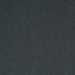 S2765 Navy Greenhouse Fabric