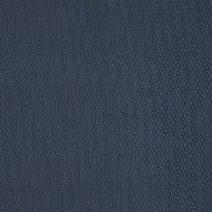 S2767 Blue Greenhouse Fabric