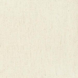 S2786 Cream Greenhouse Fabric