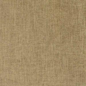 S2794 Rice Greenhouse Fabric