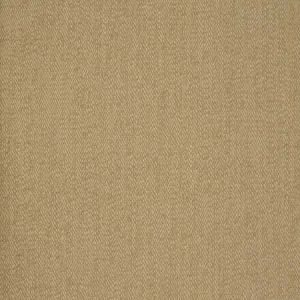 S2799 Linen Greenhouse Fabric