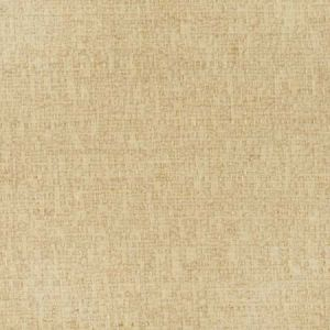 S2801 Custard Greenhouse Fabric