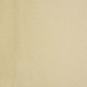 S2807 Natural Greenhouse Fabric