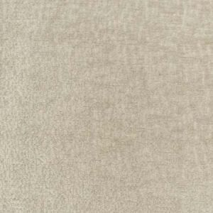 S2810 Smoke Greenhouse Fabric