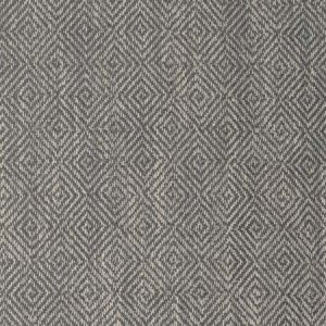 S2812 Stone Greenhouse Fabric