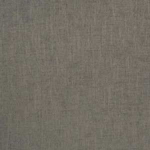 S2813 Slate Greenhouse Fabric