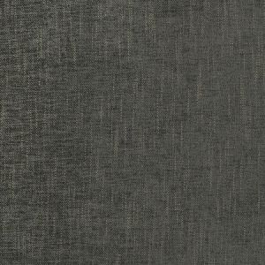 S2815 Slate Greenhouse Fabric